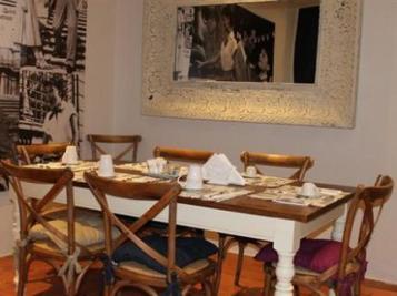 vacanze-romane-rooms--020720151012128709-2