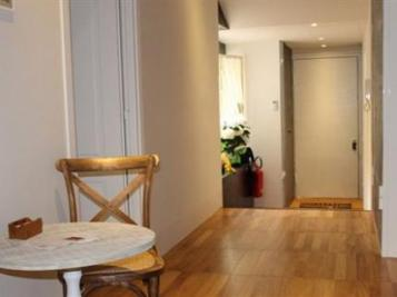 vacanze-romane-rooms--020720151012140254-5